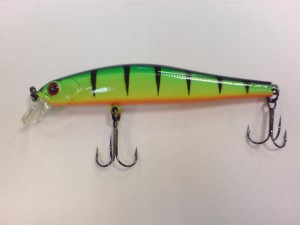 Zip Baits Rigge 90 F 770r