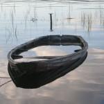 Лодка без дна видео