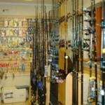 Как увеличить продажи в рыболовном магазине