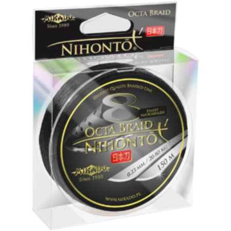 Купить Mikado Nihonto Octa