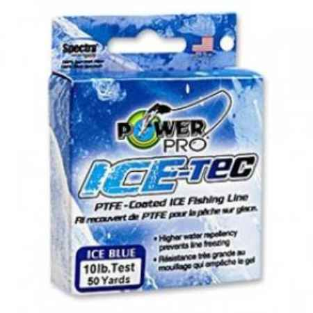 Купить Power Pro Ice-Tec