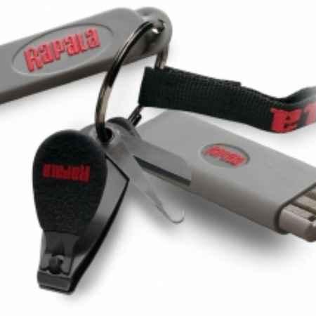Купить Rapala RCLP-1