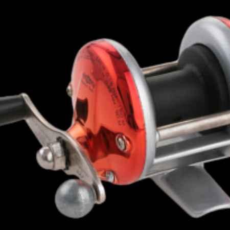 Купить Mikado MiniTroll MT 1000-02 RED