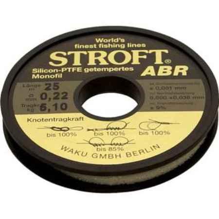 Купить Stroft ABR 25m (0,12mm / 1,8kg)