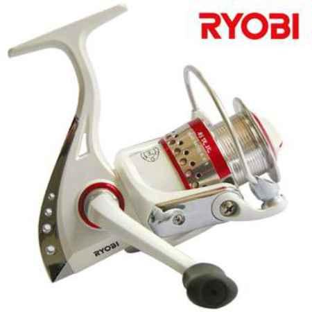 Купить Ryobi Fokamo 4000
