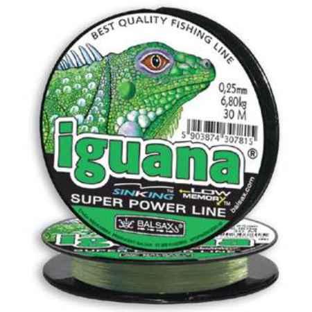 Купить Balsax Iguana