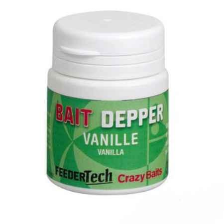 Купить Sensas Feeder Bait Dipper Vanilla