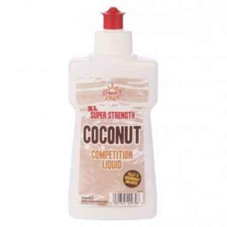 Купить Dynamite Baits  XL Coconut