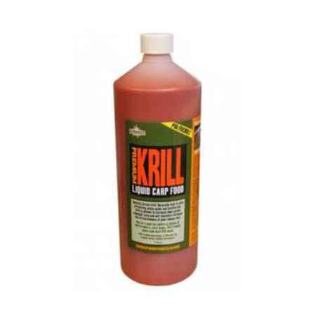 Купить Dynamite Baits  Krill