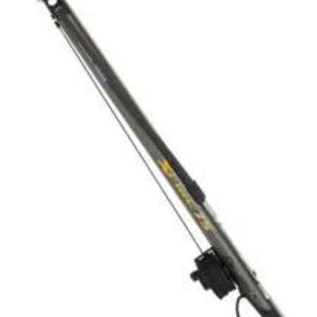 Купить Seac Sub X-Fire 115