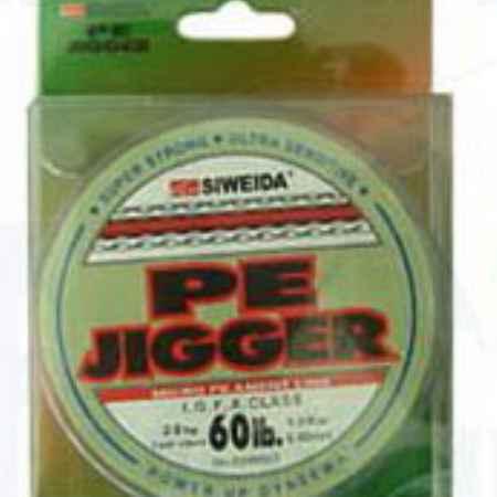 Купить Siweida PE Jigger
