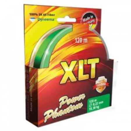 Купить Power Phantom XLT 4х