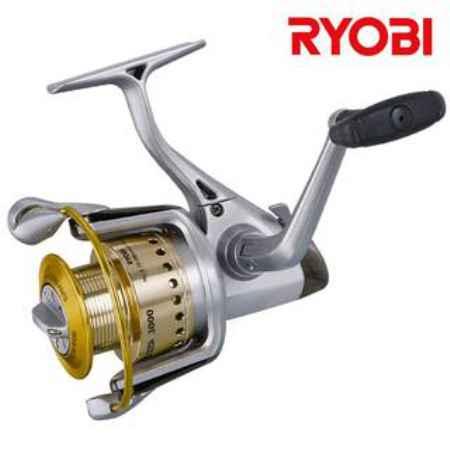 Купить Ryobi Appaluse 2000