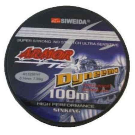 Купить Siweida Armor Dyneema