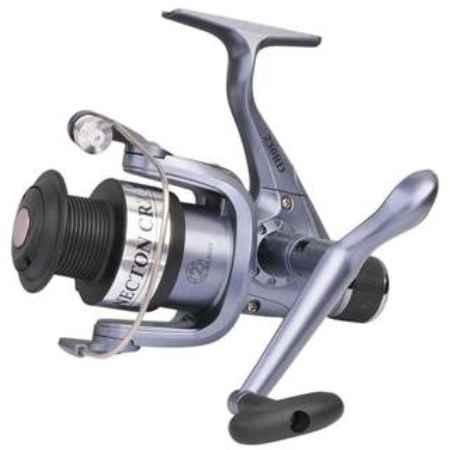Купить SPRO Necton CRX 230
