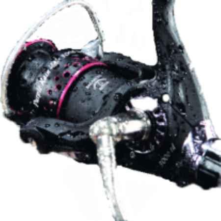 Купить Mikado Purple Rain 3006 RD