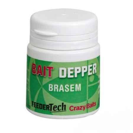 Купить Sensas Feeder Bait Dipper Brasem