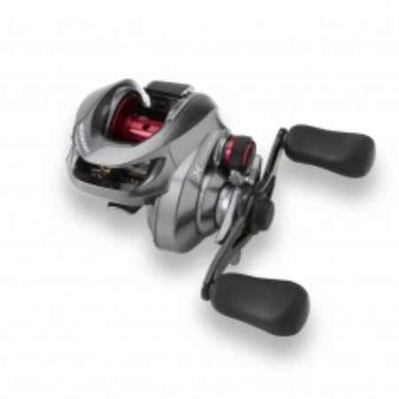 Купить Shimano Chronarch CI4+ 151 (LH)