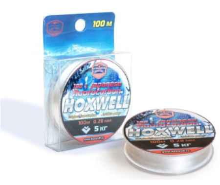 Купить Hoxwell HL130