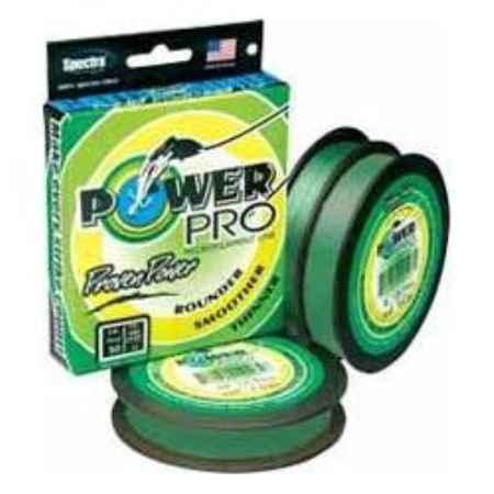Купить Power Pro PP092MGR015