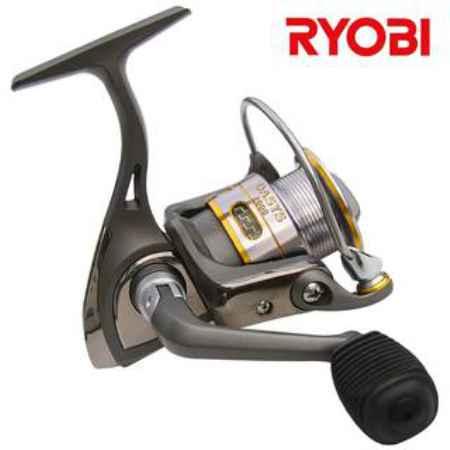 Купить Ryobi Oasys 4000