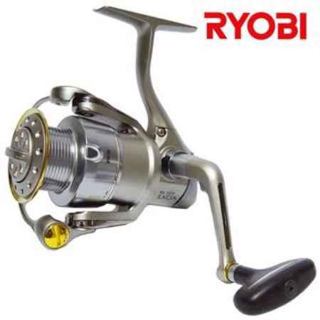 Купить Ryobi Excia 4000