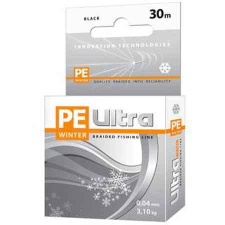 Купить Aqua PE Ultra Winter