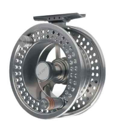 Купить Greys G-Tec 380 7/8