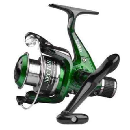 Купить SPRO Necton ATX Green 3000