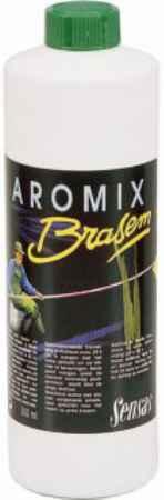 Купить Sensas Aromix Brasem