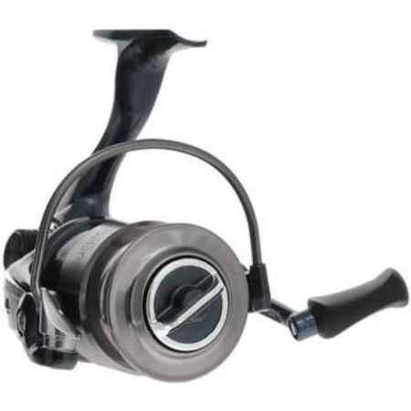 Купить Aqua Allure 1000 FD