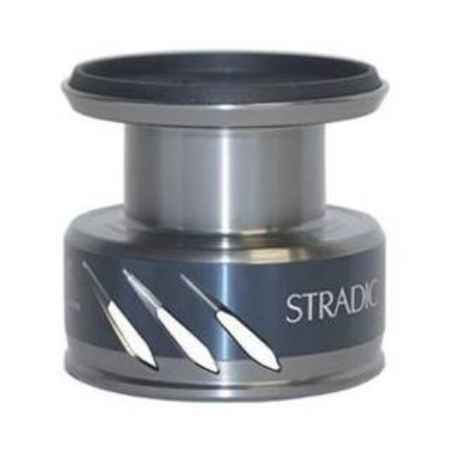 Купить Shimano 15 Stradic 1000 HGFK