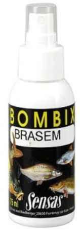 Купить Sensas Bombix Brasem