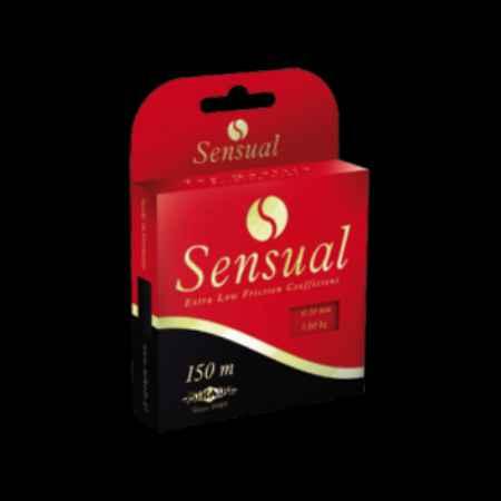 Купить Mikado Sensual 0,26