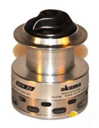 Купить Okuma Epix V2 30