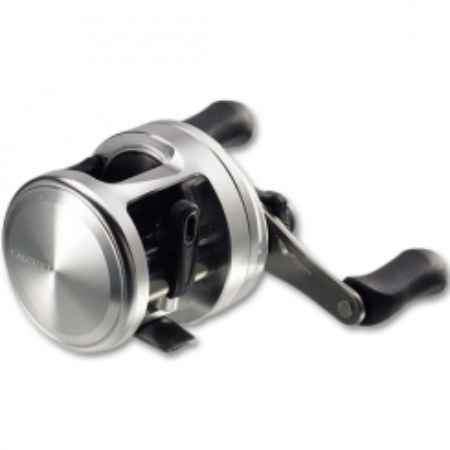 Купить Shimano 12 Calcutta 101 Left