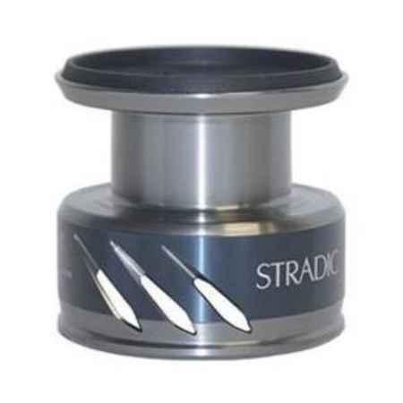 Купить Shimano 15 Stradic 4000 XGFK