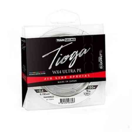 Купить Salmo Tioga Multi Colour