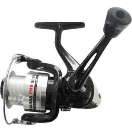 Купить Aqua Aragos Pro 3000 FD