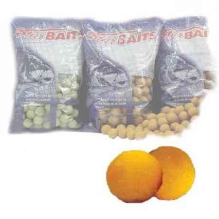 Купить Starbaits Maize 20мм 10кг