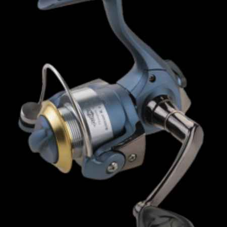 Купить Mikado Microlight 310 FD