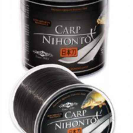 Купить Mikado NIHONTO CARP