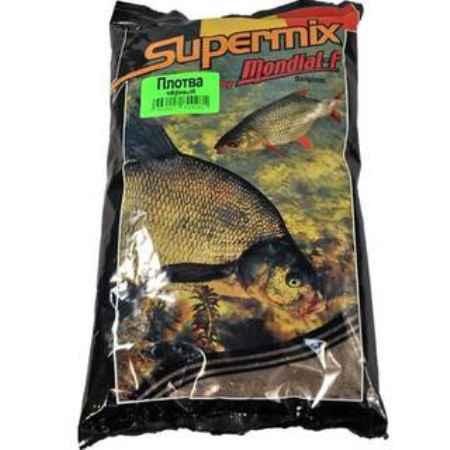 Купить Mondial-F Supermix Roach Black