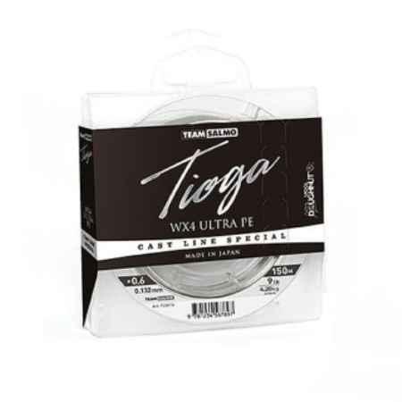 Купить Salmo Tioga