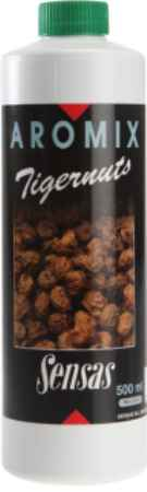 Купить Sensas AROMIX TIGER SLIM 0,5л