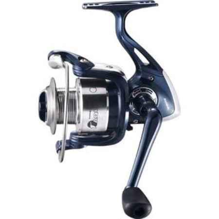 Купить Aqua Allure 3000 FD