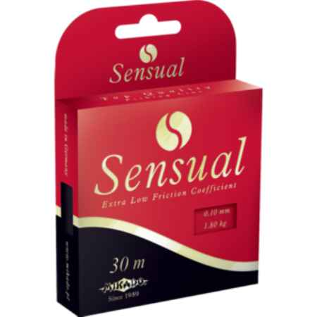 Купить Mikado Sensual 0,10 (30 м) - 1.80 кг.
