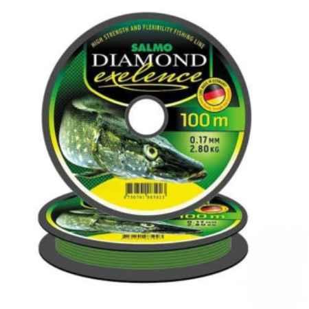 Купить Salmo Diamond Exelence