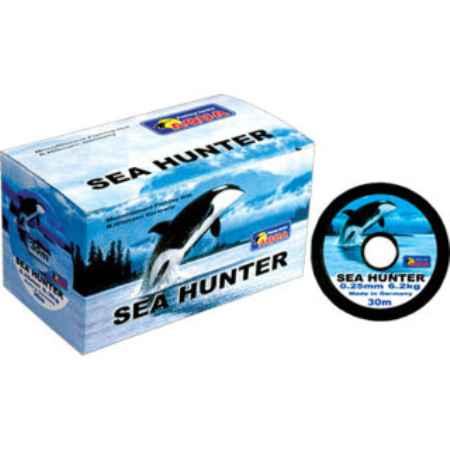 Купить Aqua Sea Hunter
