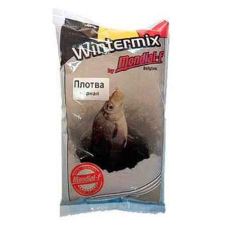 Купить Mondial-F Wintermix Roach Black